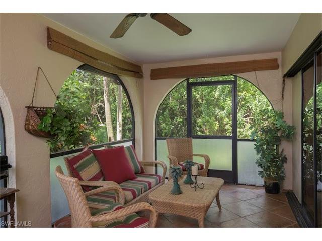 27750 Hacienda East Blvd 208d, Bonita Springs, FL 34135