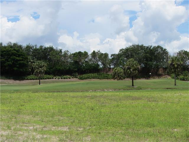 9661 Monteverdi Way, Fort Myers, FL 33912