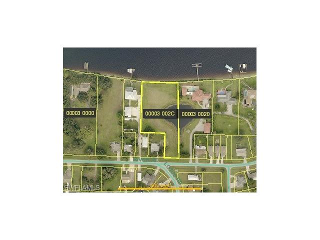 12660 River Rd, Fort Myers, FL 33905