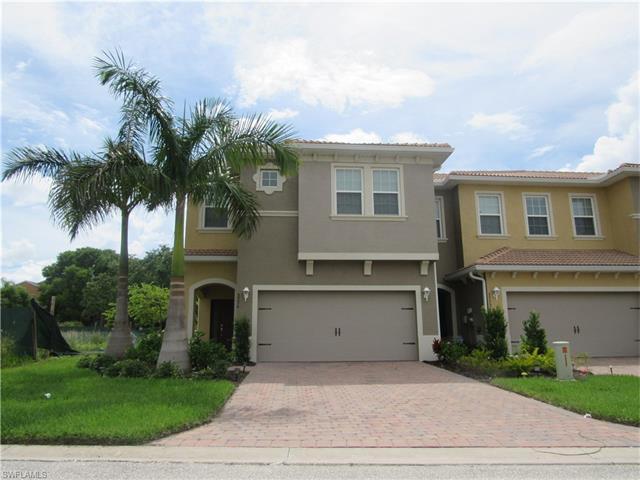 3774 Tilbor Cir, Fort Myers, FL 33916