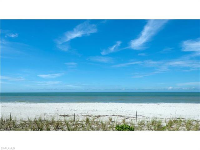 27 Cottonwood Dr, Fort Myers, FL 33908