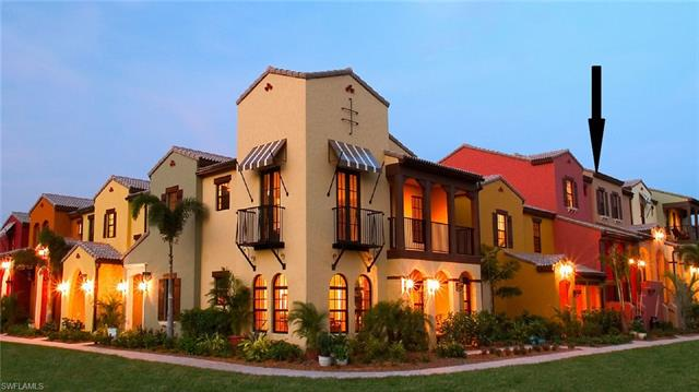11296 Paseo Grande Blvd 5811, Fort Myers, FL 33912