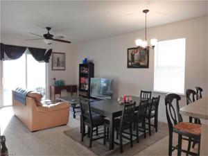 3608 Sw 11th Ave, Cape Coral, FL 33914