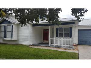 505 Nw 5th St, Cape Coral, FL 33993