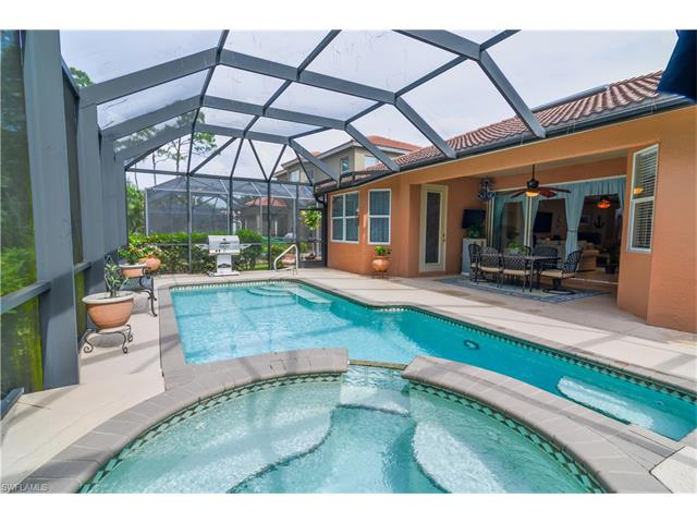 3120 Midship Dr, North Fort Myers, FL 33903