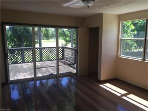 13024 Cozy Trail Ln, Fort Myers, FL 33913