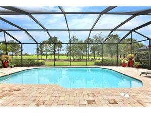 12740 Kingsmill Way, Fort Myers, FL 33913