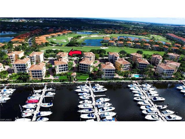 14338 Harbour Landings Dr 15c, Fort Myers, FL 33908