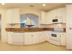 9521 Brookville Ct, Fort Myers, FL 33967