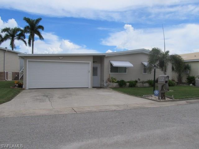 11181 Azalea Ln, Fort Myers Beach, FL 33931