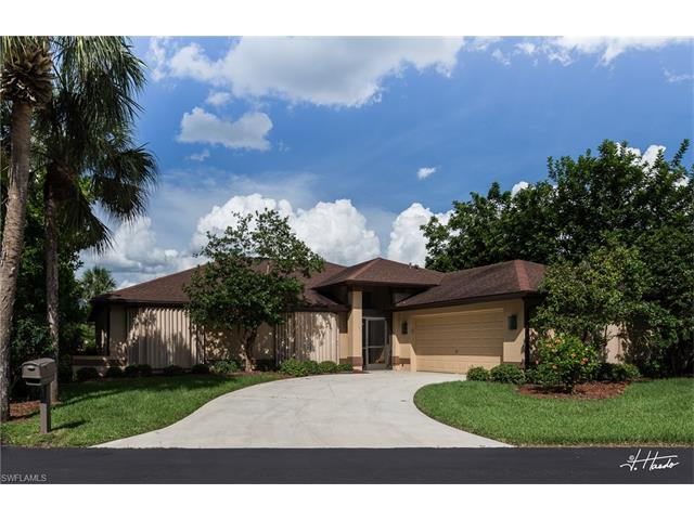 15484 Admiralty Cir 4, North Fort Myers, FL 33917