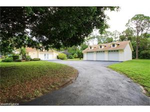 15601 Triple Crown Ct, Fort Myers, FL 33912