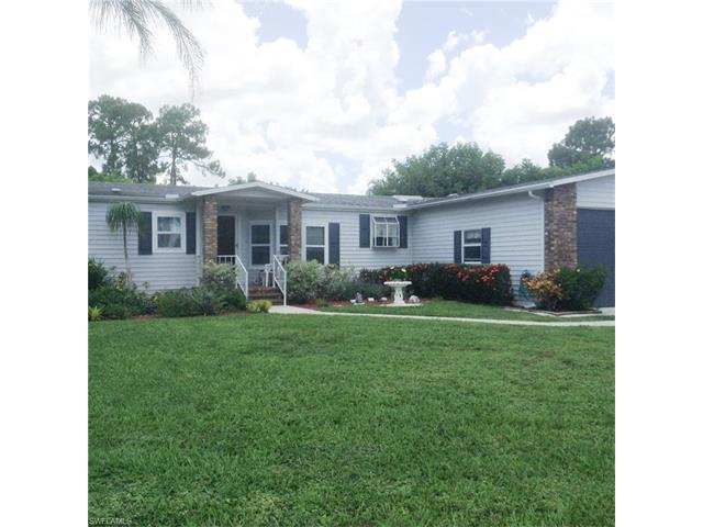 19703 Eagle Trace Ct, North Fort Myers, FL 33903