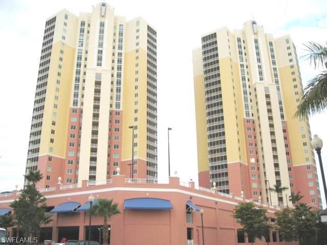 2743 1st St 2502, Fort Myers, FL 33916