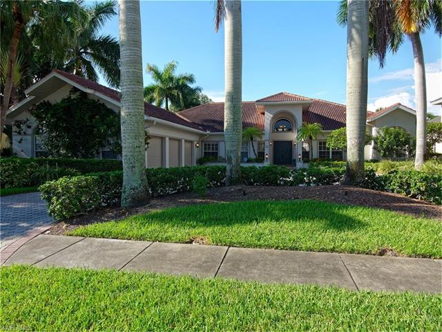 21 Falconwood Ct, Fort Myers, FL 33919