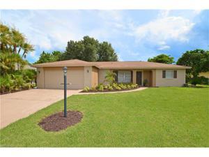 1457 Reynard Dr, Fort Myers, FL 33919