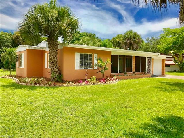 1306 La Faunce Way, Fort Myers, FL 33919
