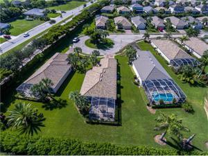 2457 Hopefield Ct, Cape Coral, FL 33991