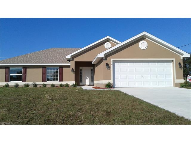 451 Westdale Ave, Lehigh Acres, FL 33972