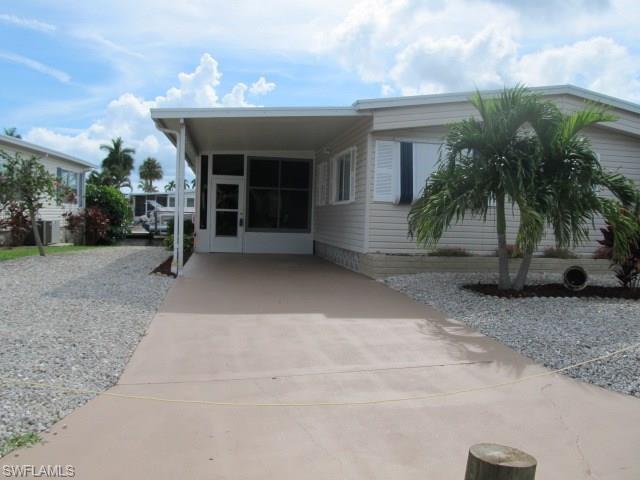 17850 Bryan Ct, Fort Myers Beach, FL 33931