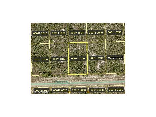 2910 72nd St W, Lehigh Acres, FL 33971