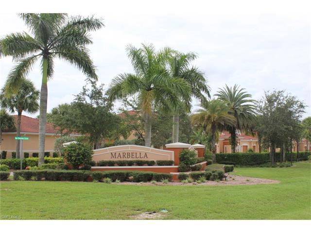 10096 Via Colomba Cir, Fort Myers, FL 33966