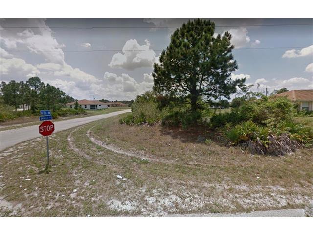 5301 6th St W, Lehigh Acres, FL 33971