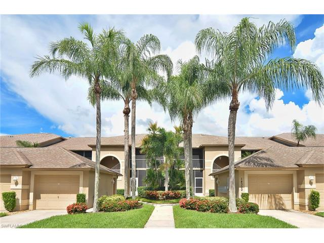 14300 Hickory Links Ct 1822, Fort Myers, FL 33912