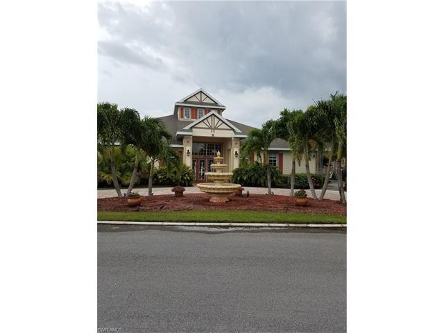3508 Milan Dr 104, Fort Myers, FL 33916