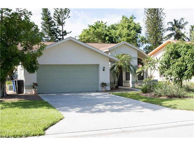 13150 Radcliffe Dr, Fort Myers, FL 33966