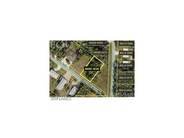5426 Avenue E, Bokeelia, FL 33922