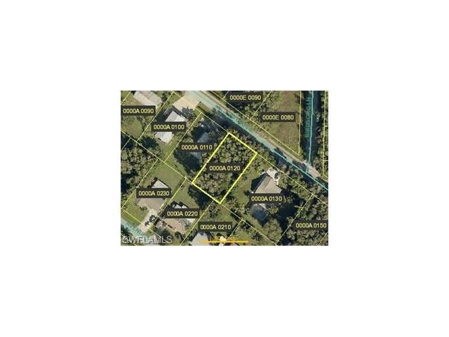 5431 Avenue E, Bokeelia, FL 33922