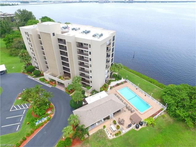 4510 N Key Dr 506, North Fort Myers, FL 33903