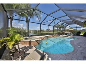 12832 Kingsmill Way, Fort Myers, FL 33913