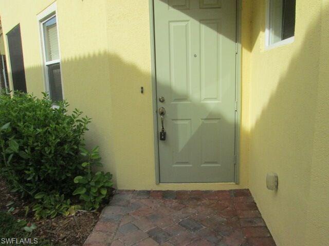9813 Quinta Artesa Way 101, Fort Myers, FL 33908