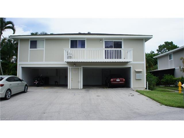 3293 New South Province Blvd 2, Fort Myers, FL 33907