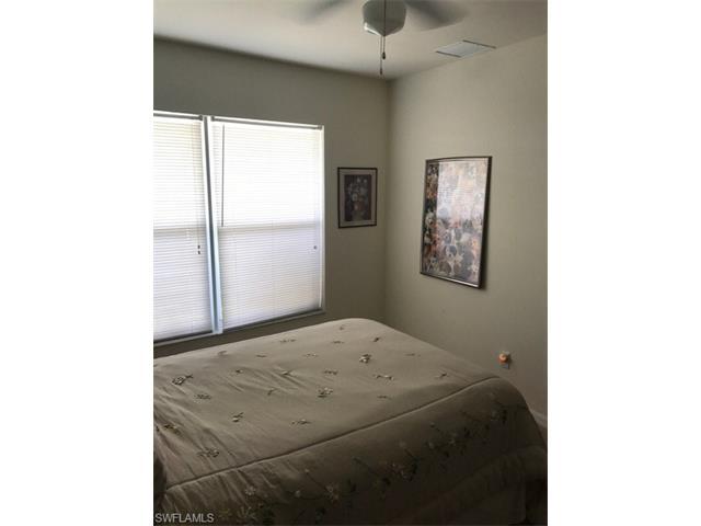 3807 7th St W, Lehigh Acres, FL 33971