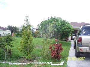 684 Homestead Rd S, Lehigh Acres, FL 33974