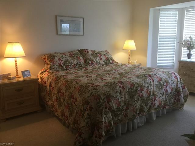 10518 Washingtonia Palm Way 4622, Fort Myers, FL 33966