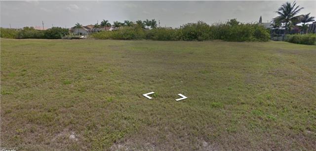 1005 Nw 36th Pl, Cape Coral, FL 33993