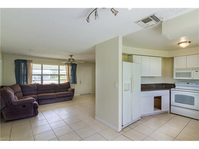 19118 Holly Rd, Fort Myers, FL 33967
