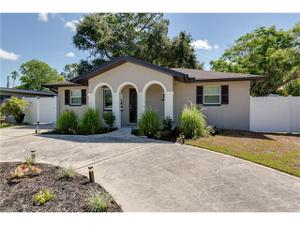 3905 Luzon St, Fort Myers, FL 33901