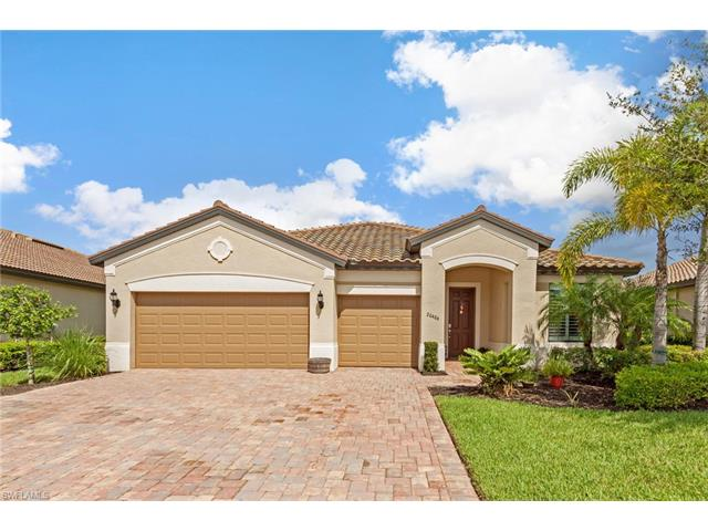 20406 Black Tree Ln, Estero, FL 33928
