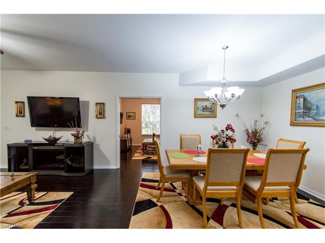 15151 Royal Windsor Ln 2202, Fort Myers, FL 33919
