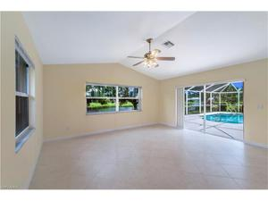 4114 Dahoon Holly Ct, Estero, FL 34134