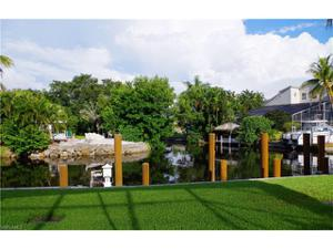 15150 Intracoastal Ct, Fort Myers, FL 33908