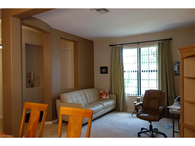 12023 Country Day Cir, Fort Myers, FL 33913