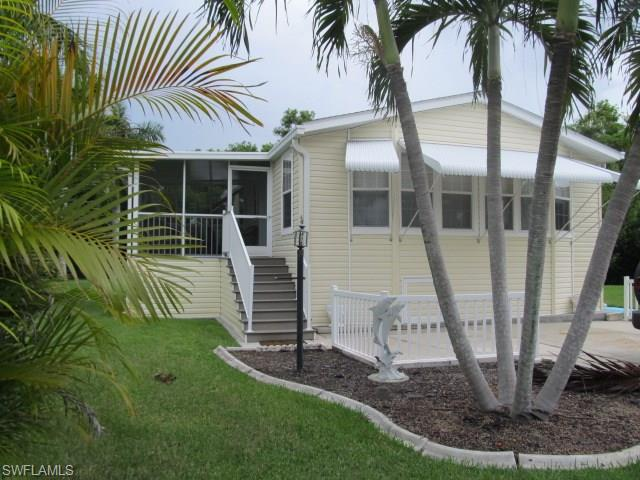 19681 Summerlin Rd 608, Fort Myers, FL 33908