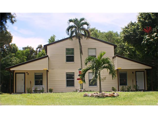 5117 Birdsong Ln, Bokeelia, FL 33922