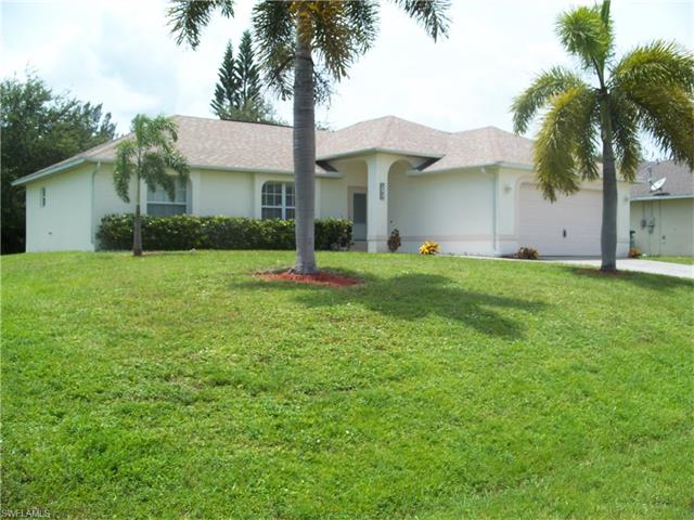 2720 Sw 2nd Ave, Cape Coral, FL 33914